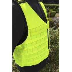 Swiss HV equipment vest -18, SnigelDesign
