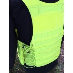 Swiss HV equipment vest -18, SnigelDesign