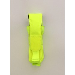 Yellow GP pouch 3L -12, SnigelDesign