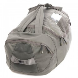 120L Duffel bag -17