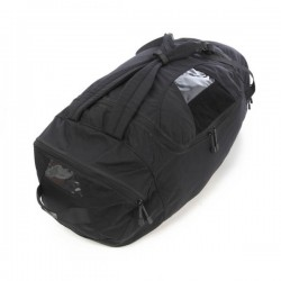 120L Duffel bag -17