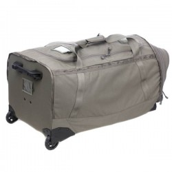 230L Roller bag -15, SnigelDesign