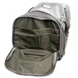 230L Roller bag -15, SnigelDesign