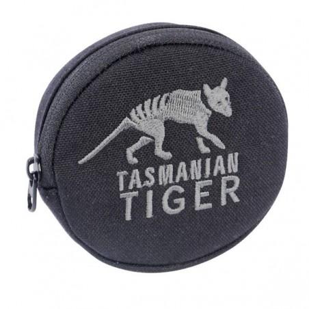 TT DIP POUCH, Tasmanian Tiger