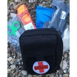 Personal Medic Kit