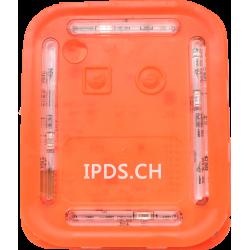 Warnleuchte 6er Koffer L4L mit 2.4G Sensor