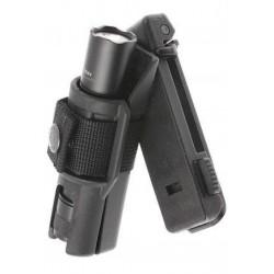 LH-14, Drehbares Kunststoffholster für taktische Lampen ESP