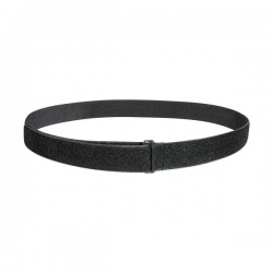 TT EQUIPMENT BELT-INNER