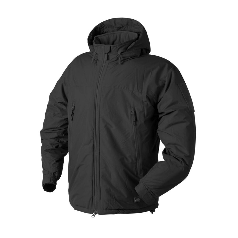 LEVEL 7 LIGHTWEIGHT WINTER JACKET - CLIMASHIELD® APEX 100G