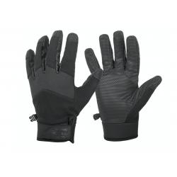 Gants, Impact Duty Winter MK2 Gloves, Helikon-Tex
