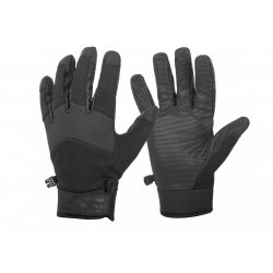 Impact Duty Winter MK2 Gloves, Helikon-Tex