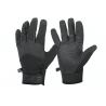Gants, Impact Duty Winter MK2 Gloves, Helikon-Tex