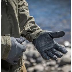 Impact Duty Winter MK2 Gloves, Helikon-Tex