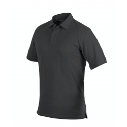 UTL POLO SHIRT - TOPCOOL LITE