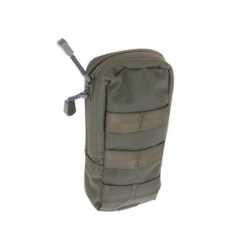 8x19 pouch -14, SnigelDesign