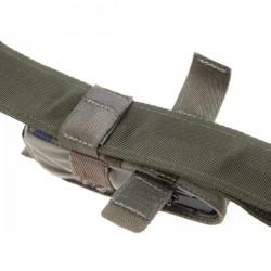 Universal Tasche GP pouch 3, SnigelDesign