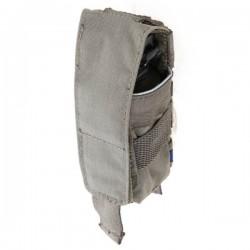 Universalbeutel GP pouch 3, SnigelDesign