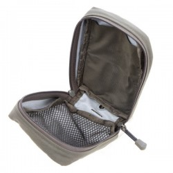 Pochette polyvalente  12x19 pouch -16, SnigelDesign