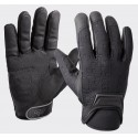 Urban Tactical Gloves