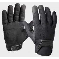 Handschuhe Urban Tactical Helikon-Tex