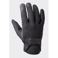 Urban Tactical Gloves