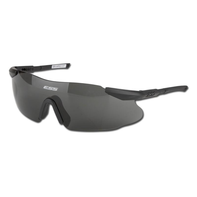 Lunettes ESS Eye Shield ICE 3 International