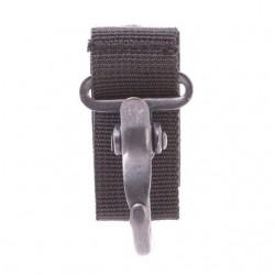 Porte-clés modulaire -05 SnigelDesign