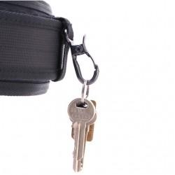 Modularer Schlüsselhalter -05 SnigelDesign
