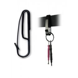Porte-clés Zak Tool ZT54