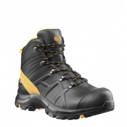 HAIX BLACK EAGLE SAFETY 54...