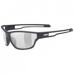 Lunettes sportstyle 806 V...