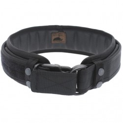 Ceinture  de charge Equipment belt, police -09, SnigelDesign