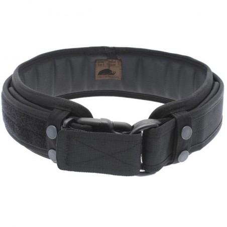 Einsatzgürtel, Equipment belt, police -09, SnigelDesign