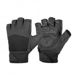 Halbfinger MK2 Handschuhe...