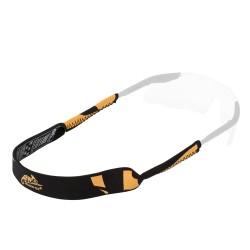 Brillenhalter aus Neopren...
