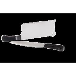 Trainings Küchenmesser RTFAK