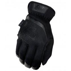 Handschuhe Mechanix_FASTFIT®