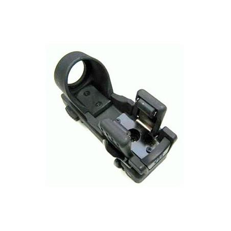 Kunstsoffholster für Lampen - ESP LHU-14-MOLLE-Kompatibel