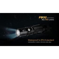PD32 (2016)