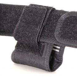 Kombinierte Handschuhehalter