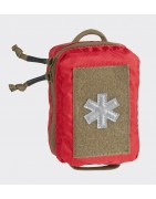 MEDIC Pouches