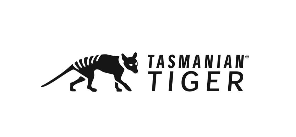 Tasmanian Tiger TT