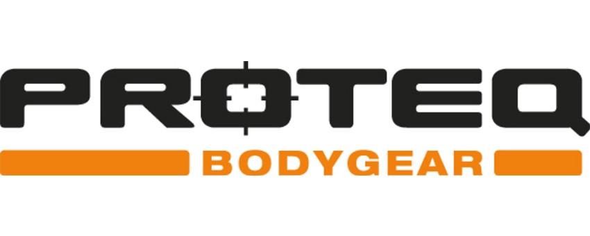 Proteq Bodygear