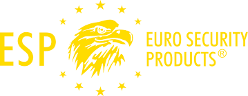Euro Secutity Products